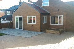 Extension-Works-7-Wilmere-Complete