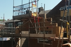 Extension-Works-7-Wilmere-Lane