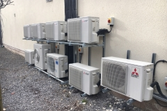 V4P-Longwell-Green-AC-Condenser-Units