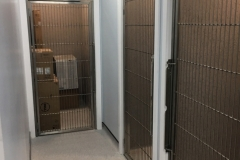 V4P-Longwell-Green-Dog-Ward-Walk-In-Kennels