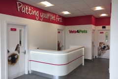 V4P-Longwell-Green-Reception