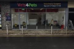 V4P-Longwell-Green-Shopfront