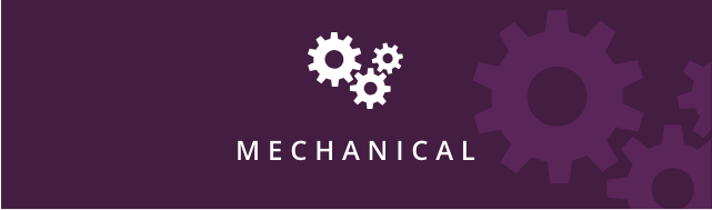 Concept Group Mechanical