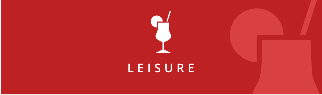 Concept Group Leisure