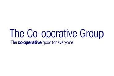 Cooperative Group