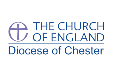 Diocese of Chester