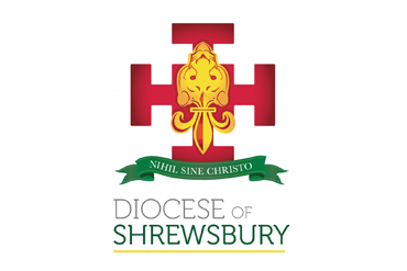 Diocese of Shrewsbury